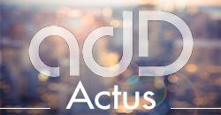 AdD Actus