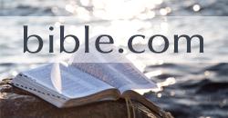 Le site bible.com.fr