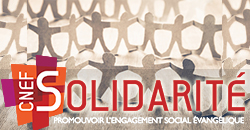 CNEF Solidarité