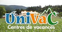 UniVaC - Vacances et colonies chrétiennes
