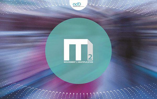 M2 Mouvement 2 multiplication